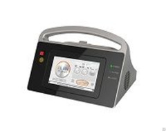 810nm 15w Dental Laser