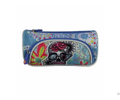 Teen School Pencil Bag