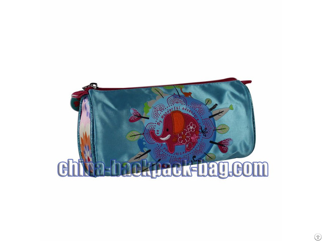 Stationery Pencil Case For Teens
