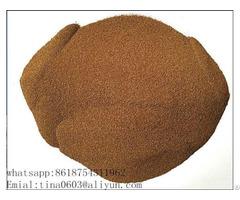 Bohai Bay Artemia Cysts Manufacturer