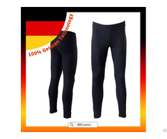 Deodorization Men Legging Prevent Bacteria
