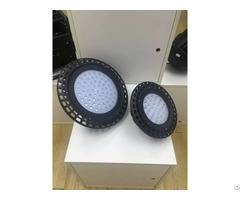 Ufo Led Highbay Light For Industrial Warehouse Lighting
