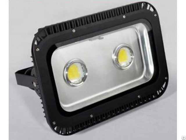 Industrial Prodjector Ip65 Led Flood Light 10w 1000w