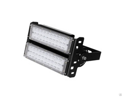 Zenlea 100w Super Bright Led Tunnel Light