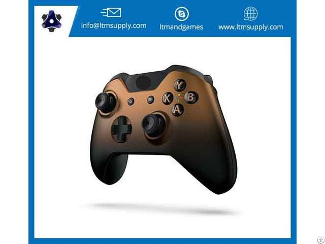 Wholesale Original Oem Wireless Game Controller For Xbox One