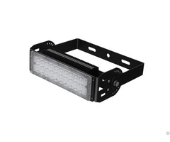Zenlea 50w High Brightness Adjustable Led Flood Light
