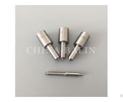 Injector Nozzle Adb135s 126 7 S Type