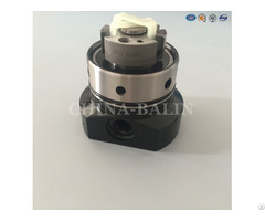 Head Rotor For Delphi 7185 114l