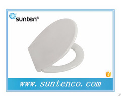 Cheapest Slow Close Duroplast Chinese Toilet Seat Covers