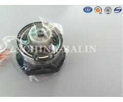 Head Rotor 093l 039l For Delphi