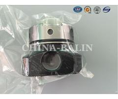Head Rotor For Delphi 7185 196l