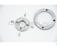 Ve Parts 096140 0030 Feed Pump