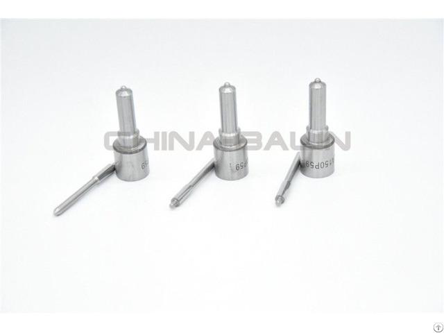 Bosch Engine Nozzle Dlla150p59