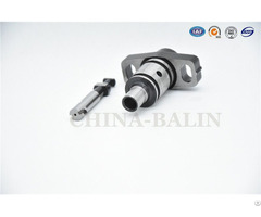 Denso Plunger 090150 5971 Diesel Element