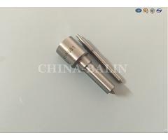 Dsla145p681 Injector Nozzle