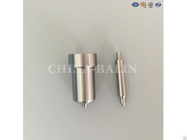 Ge Parts Injector Nozzle 123x1098