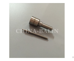 Diesel Engine Dlla144p191 Injector Nozzle