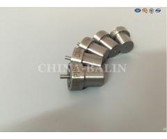 Zexel Dn4pdn117 Engine Nozzle 105007 1170
