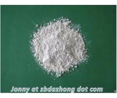Dehydration Ammonium Alum