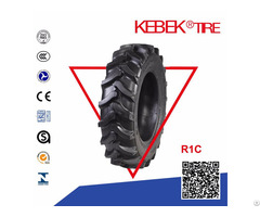 Top Quality Agriculture Tire