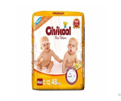 Infant And Mon Hygiene Products Baby Diaper Export