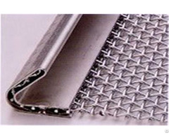 Hook Types For Shale Shaker