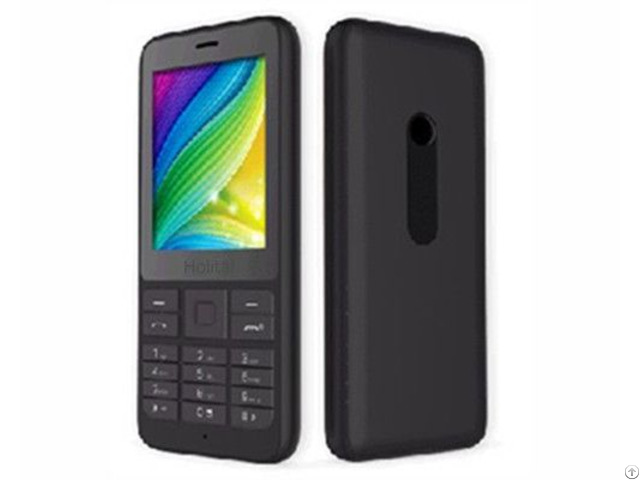 Whosale 2 8 Inch Big Memory Useful Elderly Mobile Phone With Whatsupp Facebook Twitter