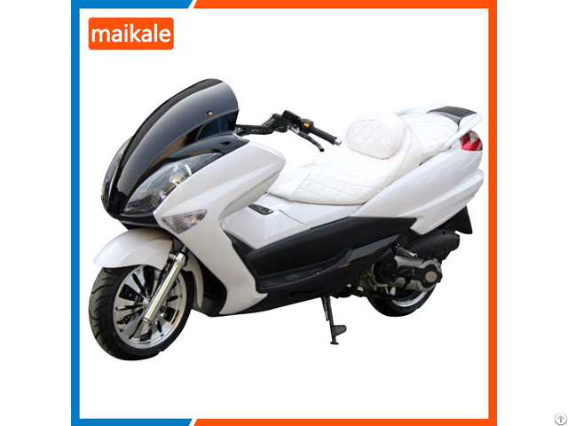 3000w Adult Electric Motorcycle