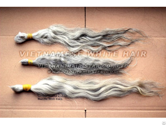 Real Virgin Origin Human Hair 2017 Popular