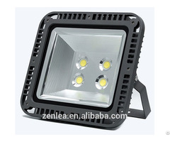 200w Cob High Lumen Ip65 Led Flood Light