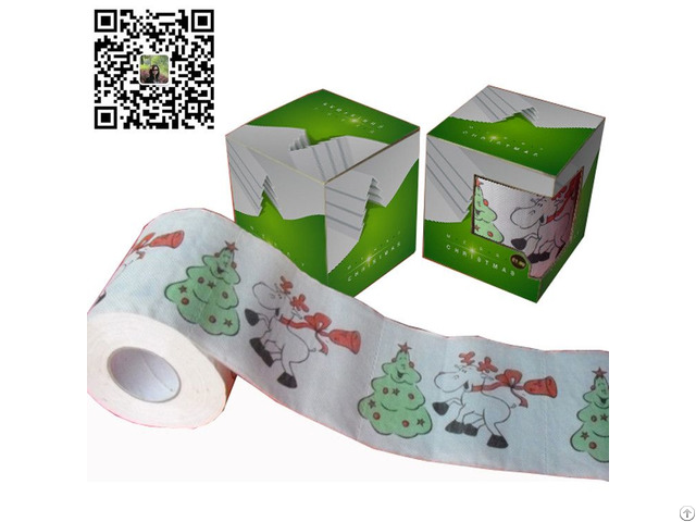 Wholesale Toilet Paper : Wholesale and retail wall mounted bathroom toilet paper holder