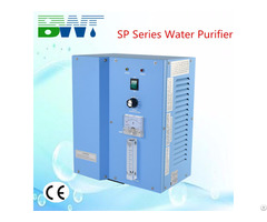5g H Ozone Purification Machine For Water Tank Fish Farming