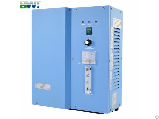 Waste Water Management 16g H Large Generator De Ozon Ozonator
