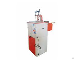 Aluminum Cutter Ac 450
