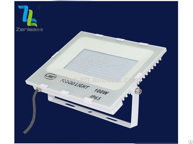 Super Brightness Ip65 50w Led Flood Light