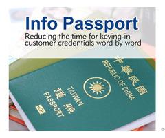 Infopassport