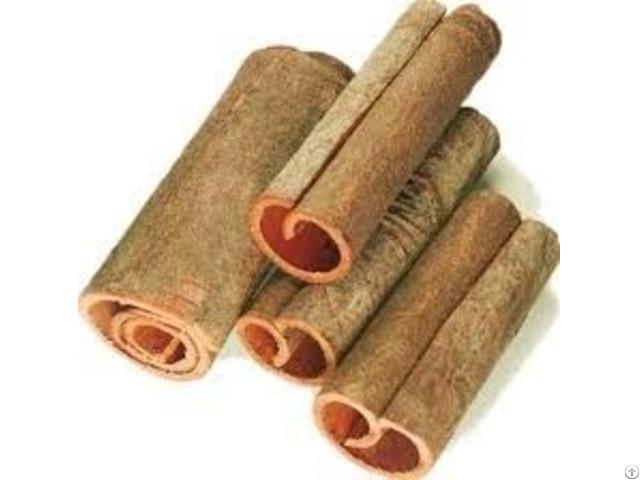 Tube Cinnamon