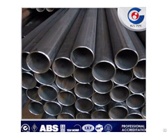 Prime Quality Api 5l Gr B Erw Steel Pipe For Building