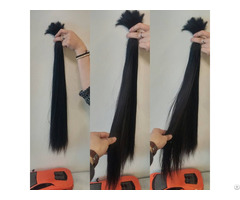 Top Quality Wholesale Hair Vietnam Human