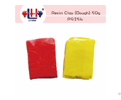 Non-toxic Resin Clay 50g