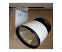 Led Tracking Spot Light Ce Rohs