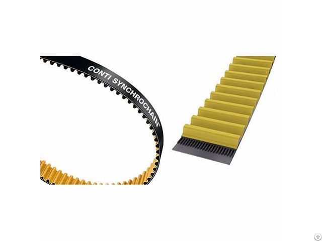 Agricultural Conveyor Belts