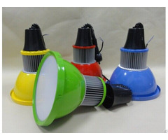 For Supermarket Led Fresh Light Ce Rohs