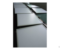 Square Ultra Thin Led Panel Light Ce Rohs