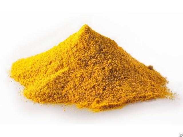 Vietdelta Turmeric Powder