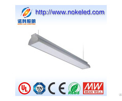 Modern Office Lighting Led Drop Ceiling Light