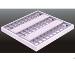 Led Grille Ceiling Light Ce Rohs