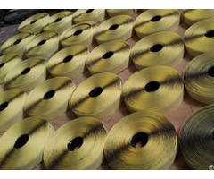 Butyl Tape Products