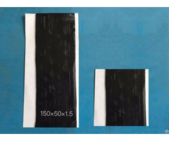 Butyl Rubber Putty