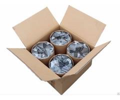 Butyl Sealant Product